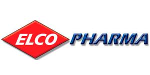 Elco-pharma-logo