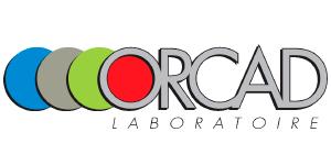 Orcad-logo