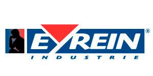 Logo Eyrein
